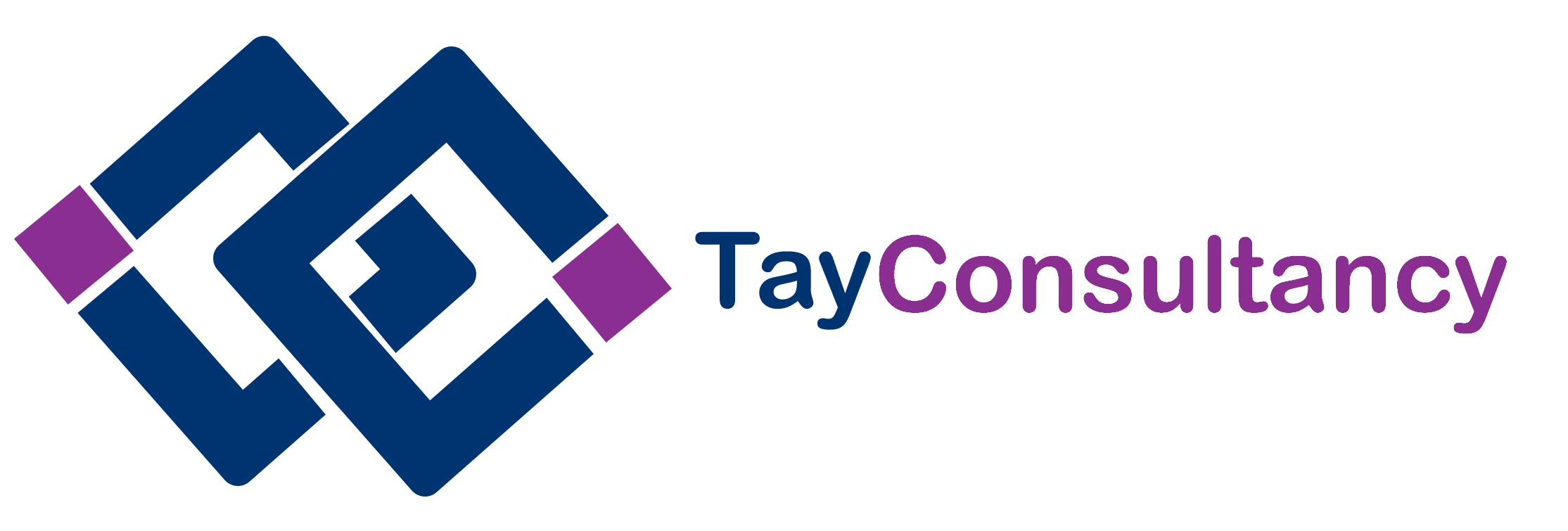 Tay Digital Consultancy